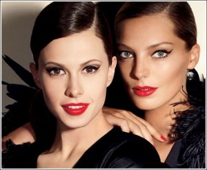 lancome-fall-2011-collection-01